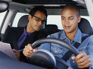 Greater tulsa driving school for Motor city driving school